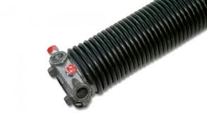 Garage Door Springs Repair Montclair